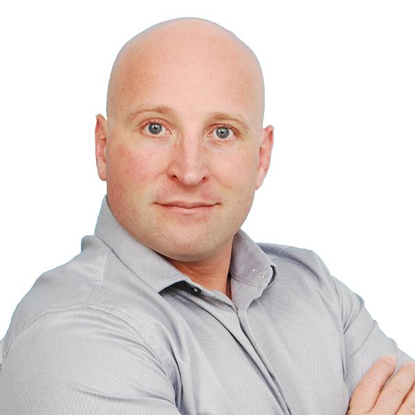 Anže Klobčaver